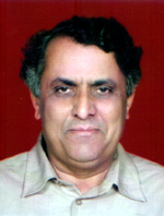 Rameshwer dayal kamboj.jpg